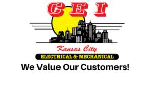 CEI Electrical Contractor Customer Appreciation