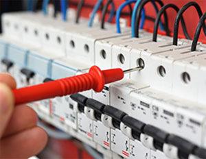 kansas city commercial electrical contractors