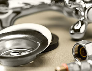 commercial plumbing services in kansas city
