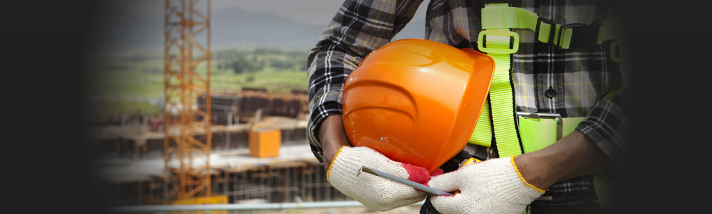 experienced commercial contractors in kansas city mo